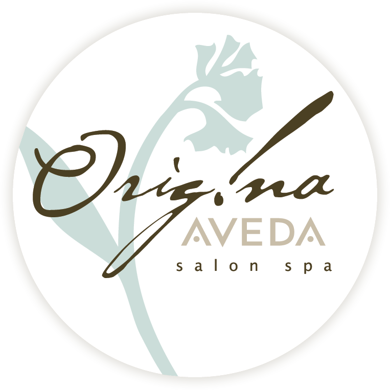 Origina Salon Spa